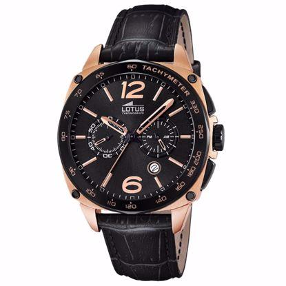 خرید آنلاین ساعت مردانه لوتوس L18217/3