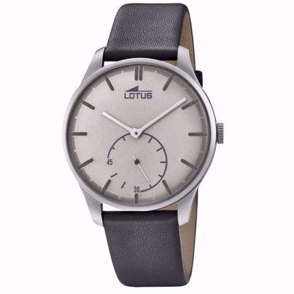 خرید آنلاین ساعت مردانه لوتوس L18357/1