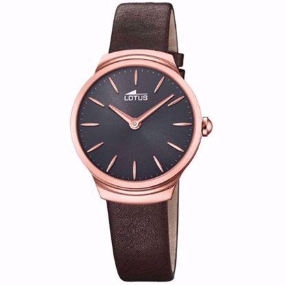 خرید آنلاین ساعت زنانه لوتوس L18501/1