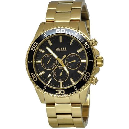 خرید آنلاین ساعت مردانه گس W0170G2