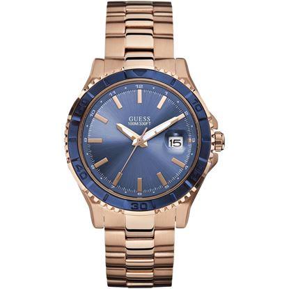 خرید آنلاین ساعت مردانه و زنانه گس W0244G3