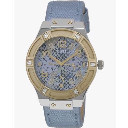 خرید آنلاین ساعت زنانه  گس W0289L2
