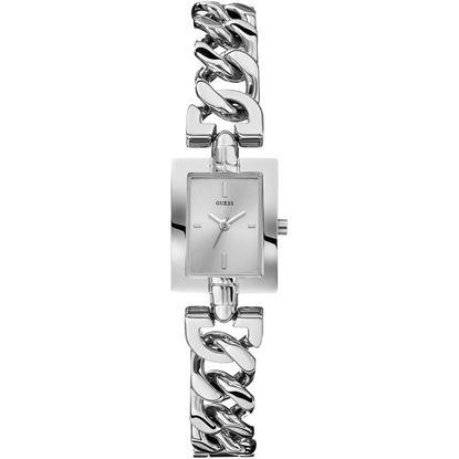 خرید آنلاین ساعت زنانه گس W0437L1