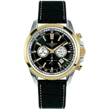 خرید آنلاین ساعت اورجینال ژاک لمن 1117CN