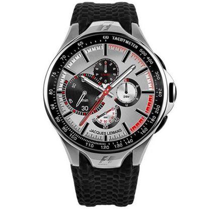 خرید آنلاین ساعت اورجینال ژاک لمن F-5017B