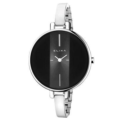 خرید آنلاین ساعت زنانه الیکسا E069-L229