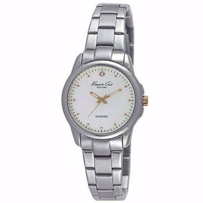 خرید آنلاین ساعت زنانه کنت کل KC10026478