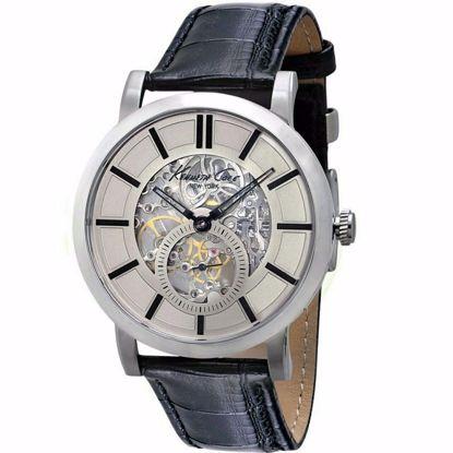 خرید آنلاین ساعت مردانه کنت کل KC1932