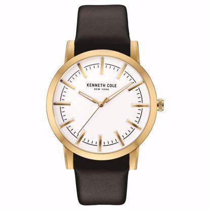 خرید آنلاین ساعت مردانه کنت کل KC10030810