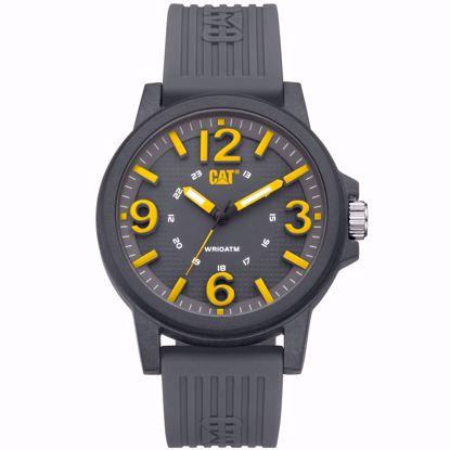 خرید آنلاین ساعت مردانه کاترپیلار LF.111.25.537
