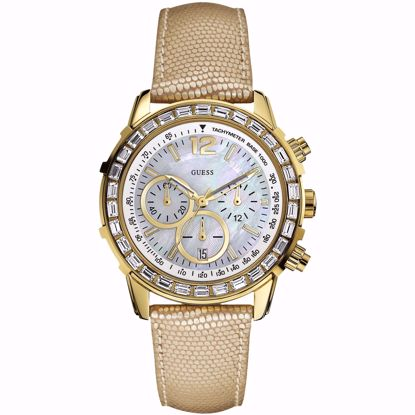 خرید آنلاین ساعت زنانه گس W0017L2