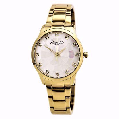خرید آنلاین ساعت زنانه کنت کل KC0013