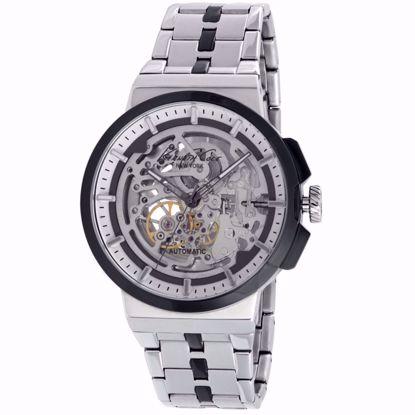خرید آنلاین ساعت مردانه کنت کل KC10022315