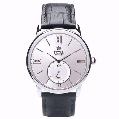 خرید آنلاین ساعت مردانه رویال R 41041-01