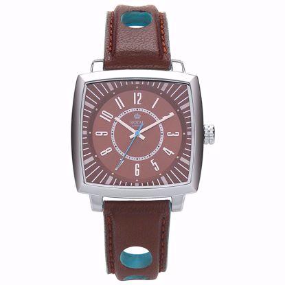 خرید آنلاین ساعت مردانه رویال R 41086-01