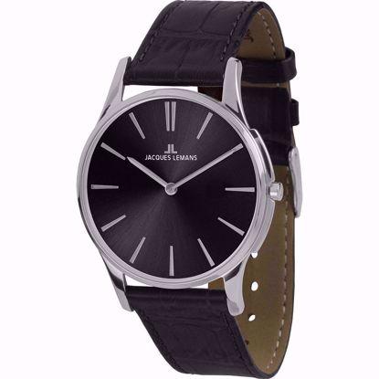 خرید آنلاین ساعت اورجینال ژاک لمن 1938A