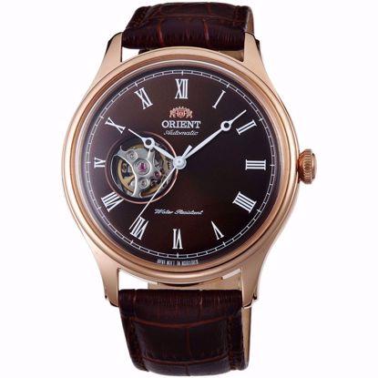 خرید آنلاین ساعت اورجینال اورینت SAG00001T0-B