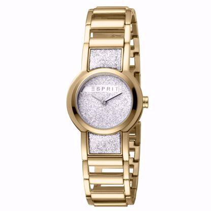 خرید آنلاین ساعت زنانه اسپریت ES1L084M0025
