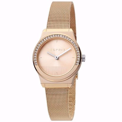 خرید آنلاین ساعت زنانه اسپریت ES1L091M0065