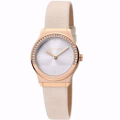 خرید آنلاین ساعت زنانه اسپریت ES1L091L0035