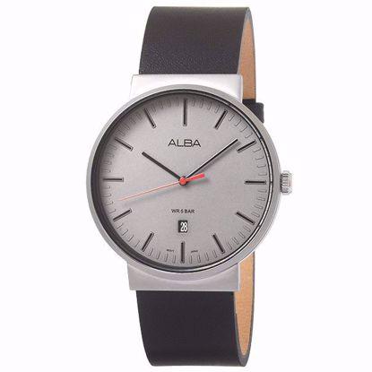 خرید آنلاین ساعت مردانه آلبا AS9G21X1