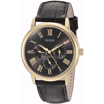 خرید آنلاین ساعت مردانه و زنانه گس W0496G5