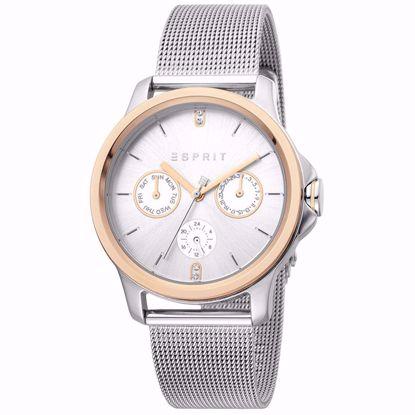 خرید آنلاین ساعت اورجینال اسپریت ES1L145M0115