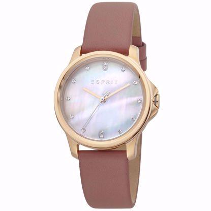 خرید آنلاین ساعت زنانه اسپریت ES1L142L1035