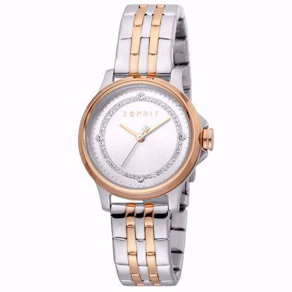 خرید آنلاین ساعت زنانه اسپریت ES1L144M0115