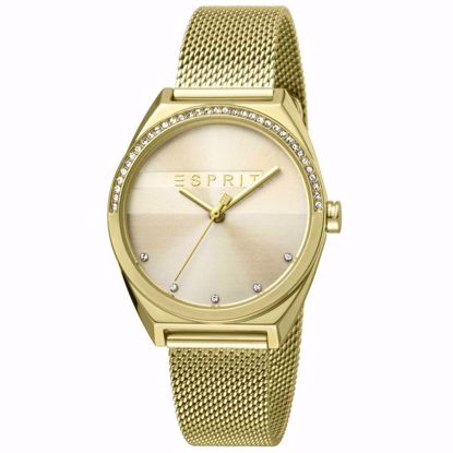 خرید آنلاین ساعت زنانه اسپریت ES1L057M0055