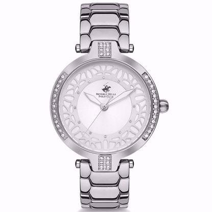 خرید آنلاین ساعت زنانه پولو BH2102-01
