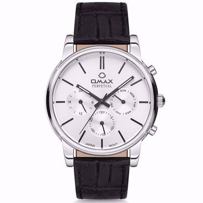 خرید آنلاین ساعت مردانه اوماکس PG02P62I
