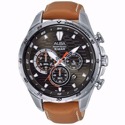 خرید آنلاین ساعت مردانه آلبا AT3C29X1