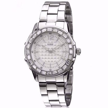 خرید آنلاین ساعت زنانه گس W0018L1