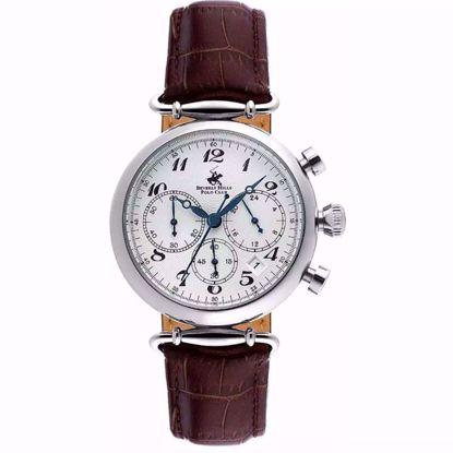 خرید آنلاین ساعت زنانه پولو BH9100-01
