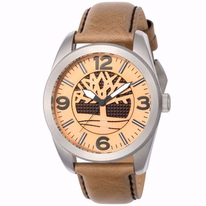 خرید آنلاین ساعت اورجینال تیمبرلند TBL14770JS-07