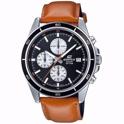خرید آنلاین ساعت اورجینال کاسیو EFR-526L-1BVUDF