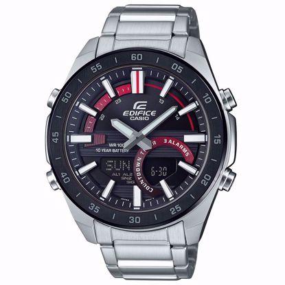 خرید آنلاین ساعت اورجینال کاسیو ERA-120DB-1AVDF
