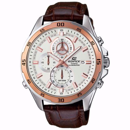 خرید آنلاین ساعت اورجینال کاسیو EFR-547L-7AVUDF