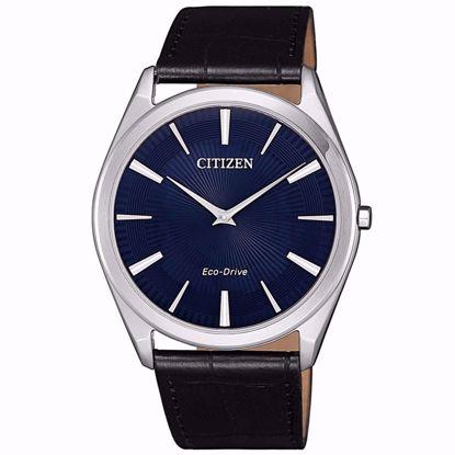 خرید اینترنتی ساعت اورجینال سیتیزن AR3070-04L