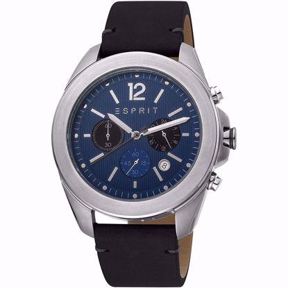 خرید آنلاین ساعت اورجینال اسپریت ES1G159L0025