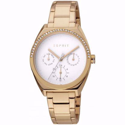 خرید آنلاین ساعت اورجینال زنانه اسپریت ES1L099M0075