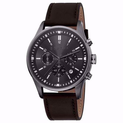 خرید آنلاین ساعت اورجینال اسپریت ES1G209L0055