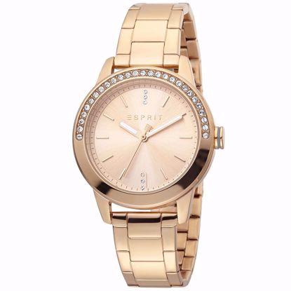 خرید آنلاین ساعت اورجینال اسپریت ES1L136M0115