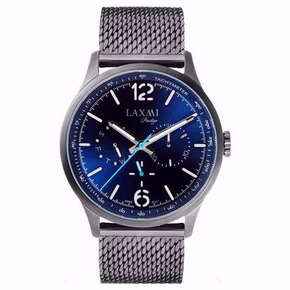 خرید آنلاین ساعت اصل لاکسمی 4-8057