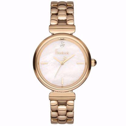 خرید آنلاین ساعت اورجینال فری لوک F.4.1052.03