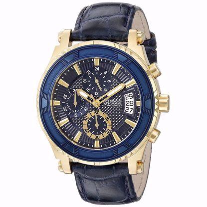 خرید آنلاین ساعت مردانه گس W0673G2