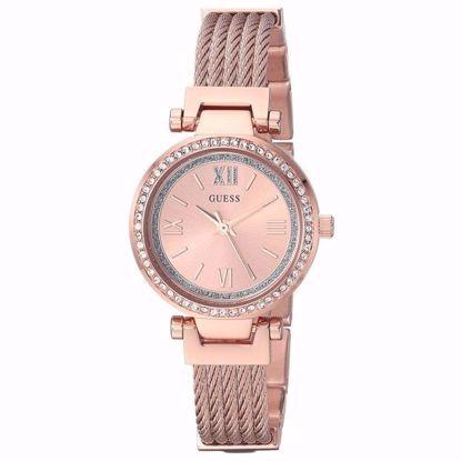 خرید آنلاین ساعت زنانه گس W1009L3