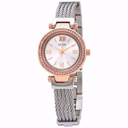 خرید آنلاین ساعت زنانه گس W1009L4