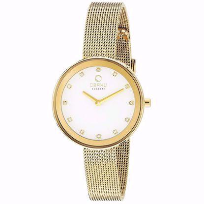 خرید آنلاین ساعت زنانه اباکو V161LXGIMG